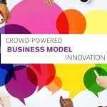 Is it possible to use the crowd for Business Model Innovation?